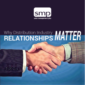 Distribution Industry Relationships