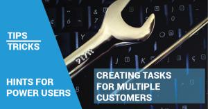 SMP-Multiple-Tasks