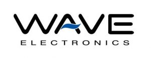 WAVE-logo-large