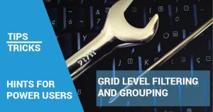SMPGridFiltering_Newsletter 2-Column Graphic