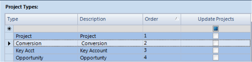 projects-add-tasks1