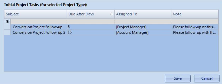 projects-add-tasks2