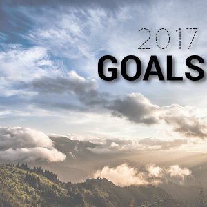 smp-2017-goals_social-post-square