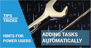 smp-adding-tasks_newsletter-2-column-graphic