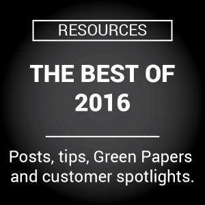 smpbestof2016_social-post-square