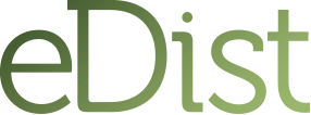 eDist